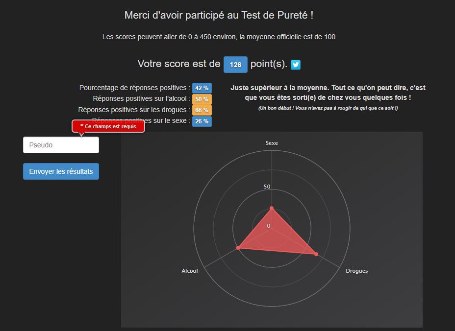 Entraide serveur de jeu - mTxServ - Test de pureté - 1579694026816-png.31623