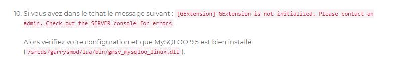 Entraide serveur de jeu - mTxServ - Gextention - capture-55-png.26795