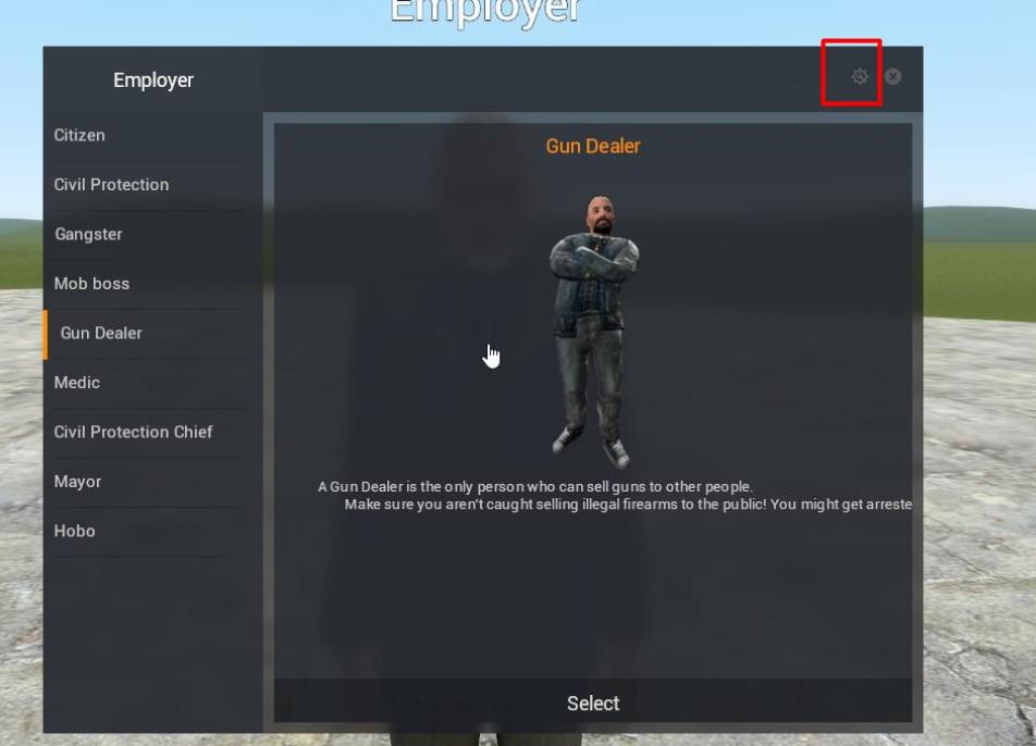 Entraide serveur de jeu - mTxServ - Souci job employer - screenshot_1-jpg.25830