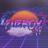 FueroxTV59