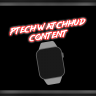 PTech WatchHUD